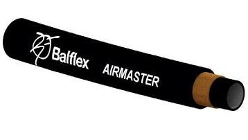 Airmaster lég- és víztömlő