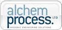 alchemprocess