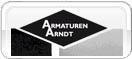 ARMATUREN-ARNDT GmbH