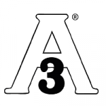 3-A Sanitary